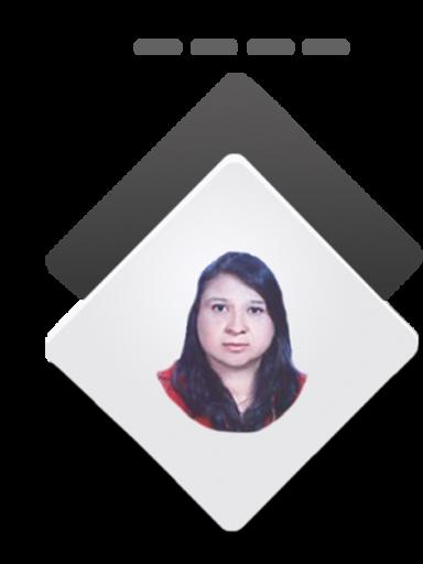 Helena Castro