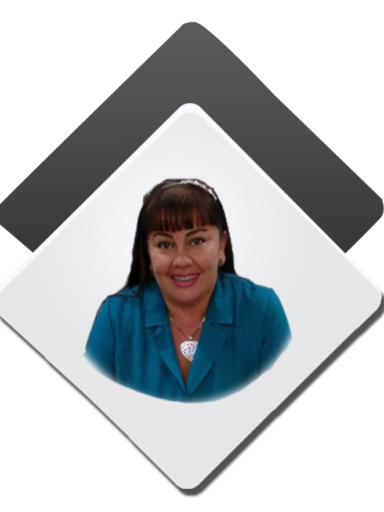 Luz Stella Poveda Pinzón
