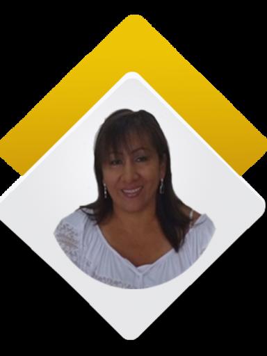 Sonia Victoria Navarro Fernández
