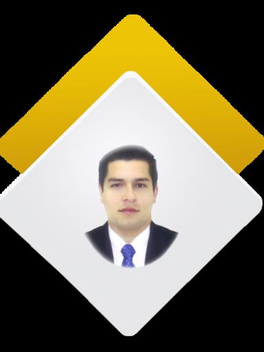 Samir Orlando Figueroa Beltrán