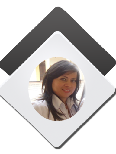 Sandra Patricia Franco Quiroz