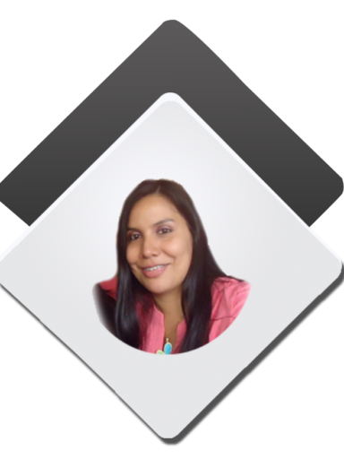 Silvia Johanna Jaimes Blanco