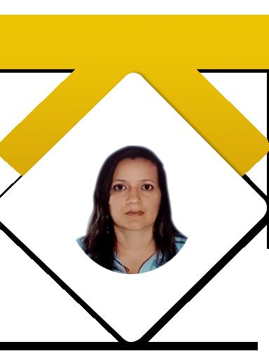 Janeth Ortega Barbosa